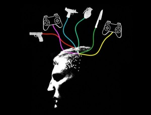 Source: http://www.nytimes.com/2013/02/12/science/studying-the-effects-of-playing-violent-video-games.html